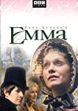 Emma (BBC, 1972)