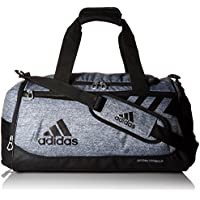 adidas Team Issue Duffel Bag