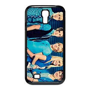 Samsung Galaxy S4 I9500 Phone Case Cover R5,R5 Family RF9974