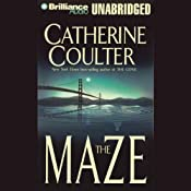 The Maze: FBI Thriller #2 | Catherine Coulter