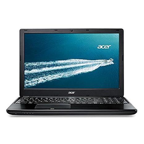 """Acer TravelMate P446MG - Ordenador portátil de 14"""" (Intel Core i5 5200U, 4"""