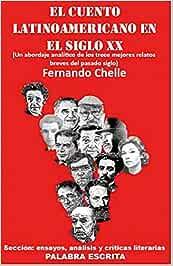 El cuento latinoamericano en el siglo XX: Un abordaje