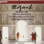 Complete Mozart Edition Highlights -...