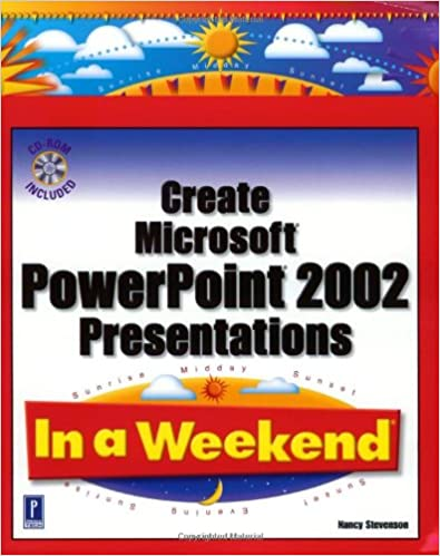 2002 download it microsoft picture manager 2007 portable cd.