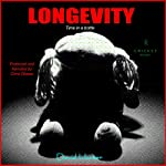 Longevity | David Hunter