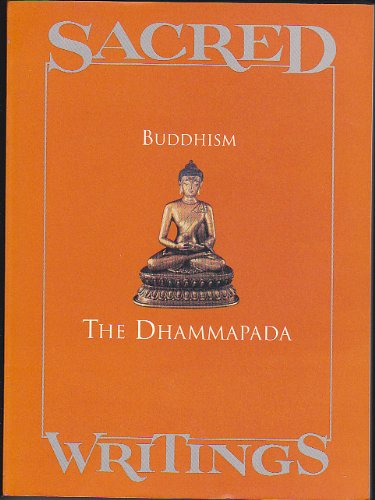buddhism sacred writings Sacred texts 1 introduction to textual resources the buddhist tradition spans 2,500 years and more than a.