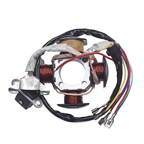 lighting coil - 6
