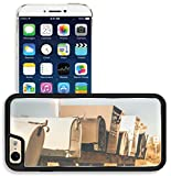 Best Liili Glade iPhone 6 Cases - Liili Apple iPhone 6 iPhone 6S Aluminum Backplate Review