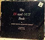 img - for The IN and OUT Book book / textbook / text book