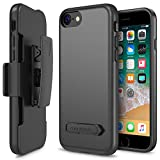 Maxboost iPhone 8 Holster Belt Clip