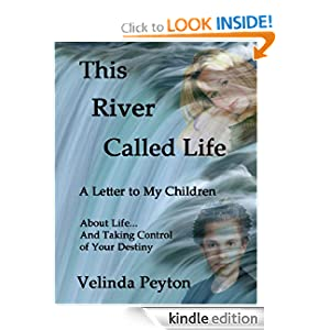 <strong>KND Kindle Free Book Alert for Wednesday, March 28: 324 BRAND NEW FREEBIES in the last 24 hours added to Our 3,800+ FREE TITLES Sorted by Category, Date Added, Bestselling or Review Rating! plus … Velinda Peyton's <em>THIS RIVER CALLED LIFE</em> (Today's Sponsor – $4.99)</strong>