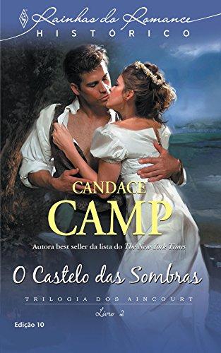 PARA ROMANCES CAMP BAIXAR CANDACE DE