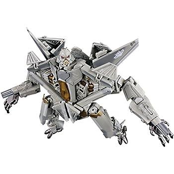 Transformers MB-08 Starscream