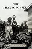 The Sharecroppers, Denisa Nickell Hanania, 1628399627