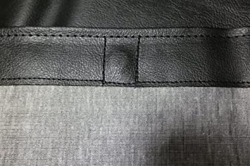 Mauk Magnetische Kotflügelabdeckung Bietet Schutz Bei Arbeiten Am Motor Baumarkt