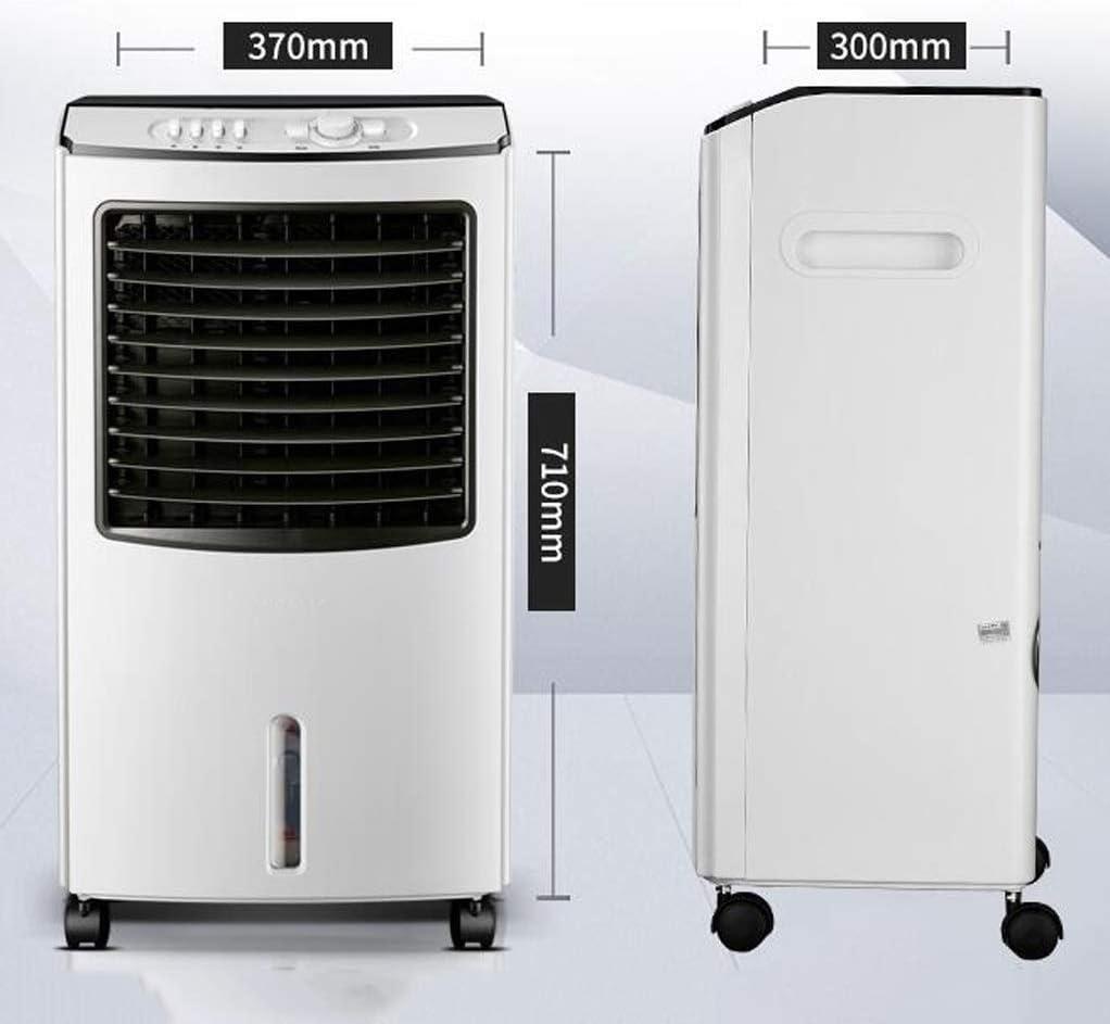 Aplicación multi-escenario Ventilador Enfriamiento silencioso ...