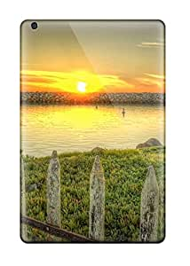 Best 5520859J54227797 Awesome Case Cover/ipad Mini 2 Defender Case Cover(locations Redondo Beach)