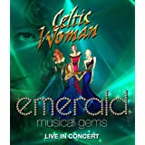 Celtic Woman - Live in Concert