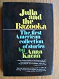 Julia and the Bazooka, Anna Kavan, 0394494458