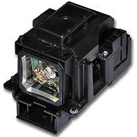 VT-70LP VT-70LP Replacement Lamp with Housing for VT47 VT-47 for NEC Projectors
