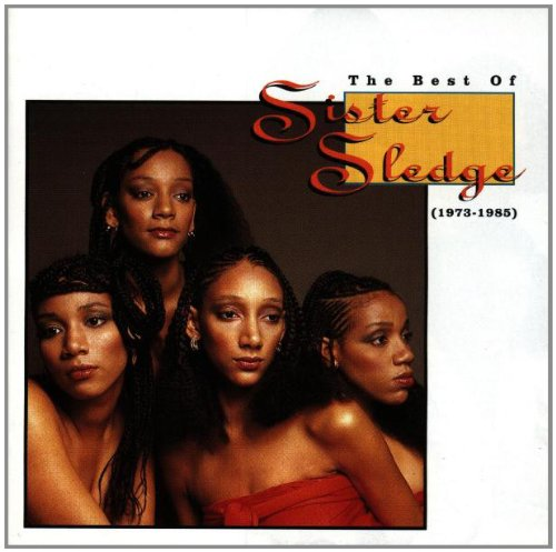 Sister Sledge - Ultimate Collection 80s School Days - Zortam Music