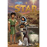 The Star Deluxe Junior Novelization (The Star Movie)