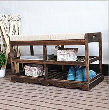 bett sitzbank cool sitzbank t bank truhenbank staufach kissen weis shabby ruckenlehne bett. Black Bedroom Furniture Sets. Home Design Ideas