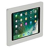 VidaMount VESA Tablet Enclosure - iPad Pro 10.5'' - LGrey