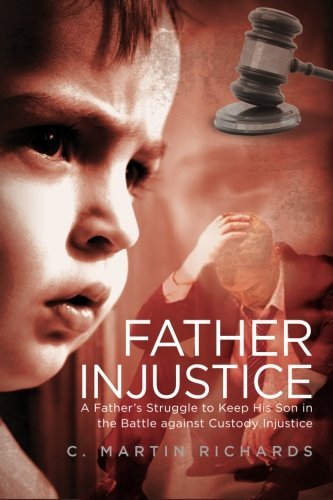 Download Father Injustice PDF