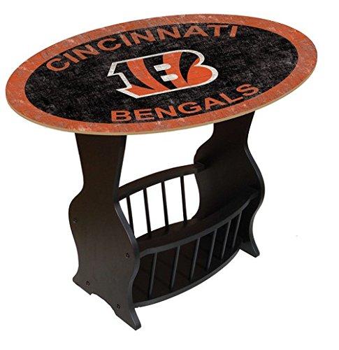 Bengals Tables Cincinnati Bengals Table Bengals Table