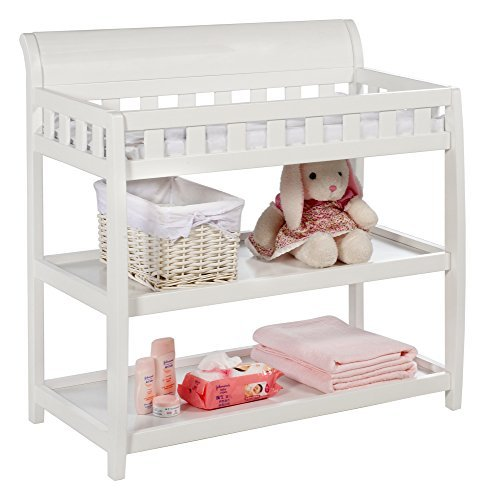 convenience-baby-furniture-changing-table-white