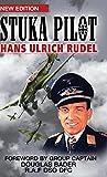 img - for Stuka Pilot book / textbook / text book