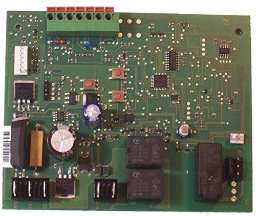 Marantec Garage Door Opener 84284 Logic Board by Marantec (Martin Garage Door Opener compare prices)