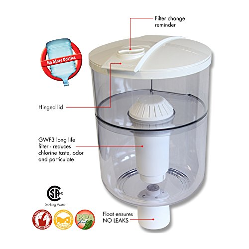 Greenway-Water-Dispenser-Filtration-System-White