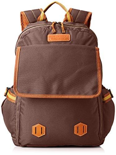 Timberland Prescott Small Backpack