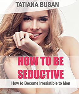 Becoming attractive to the other sex