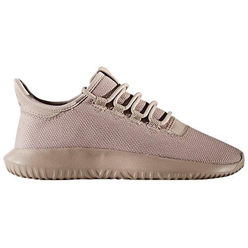 adidas Originals Tubular Shadow CG4563 CG4562. Sneaker Trainer Damen