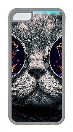 Iphone 5c Case Cute Cat 26 Wallpaper Iphone 5c Cover Iphone 5c