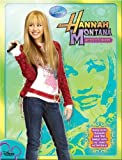 Hannah Montana Best of Both Worlds! Activity Book