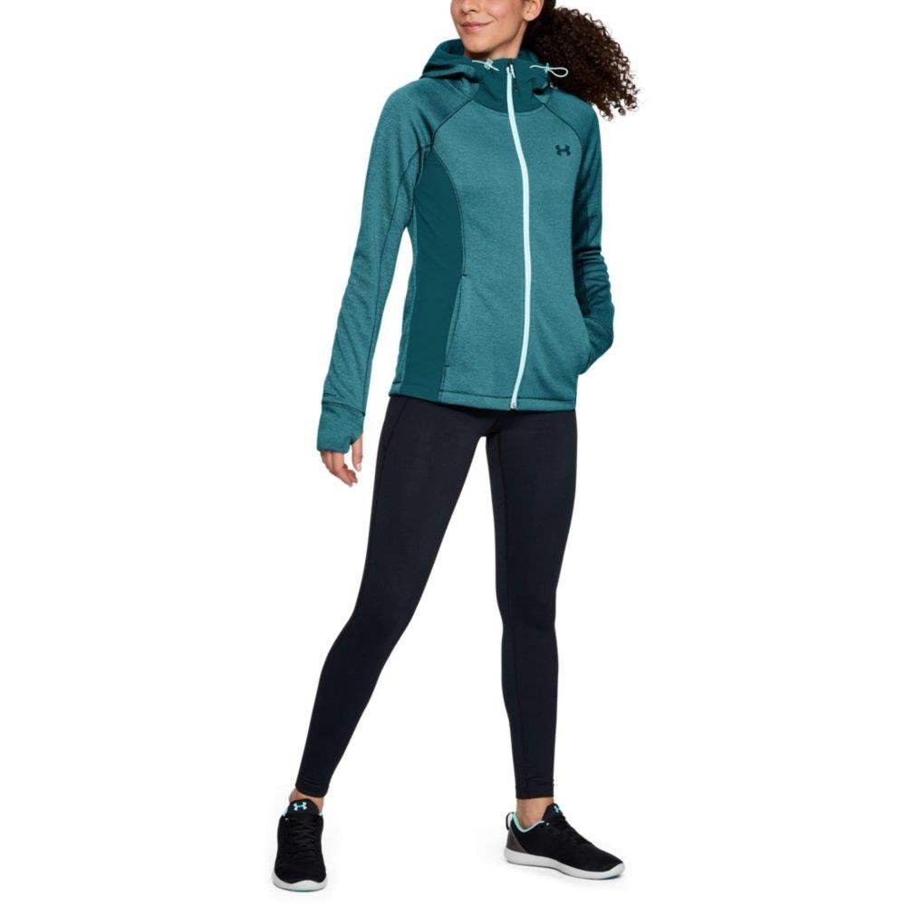 Under Armour Womens Swacket 3.0