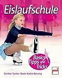 img - for Eislaufschule book / textbook / text book