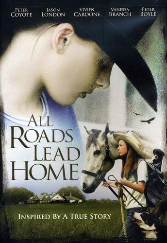 All Roads Lead Home