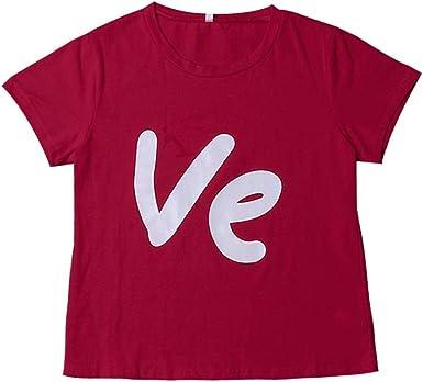 Camiseta Camiseta Original para Familia Padre Madre e Hijo ...