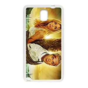Hope-Store The Jungle Design Pesonalized Creative Phone Case For Samsung Galaxy Note3