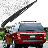 AUTOBOO 9L1Z17526A Replacement For Ford Expedition