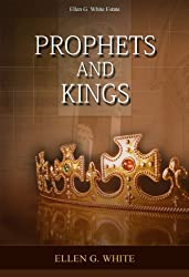 Prophets and Kings (Conflict of the Ages Book 2)