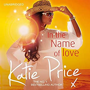 In the Name of Love | Livre audio