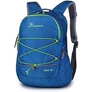 Kids Backpack/Toddler Backpack/Pre-School Kindergarten Toddler Bag