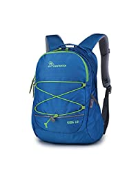 Mountaintop Kids Backpack/ School Backpack for Traveling, Sports