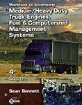 Workbook for Bennett's Medium/Heavy D...